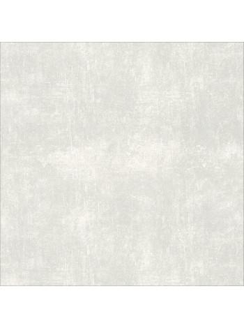 КЕРАМОГРАНИТ 1200х600х11 Гранит Стоун ЦЕМЕНТ Белый