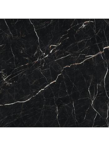 КЕРАМОГРАНИТ Allure Imperial Black 600Х600