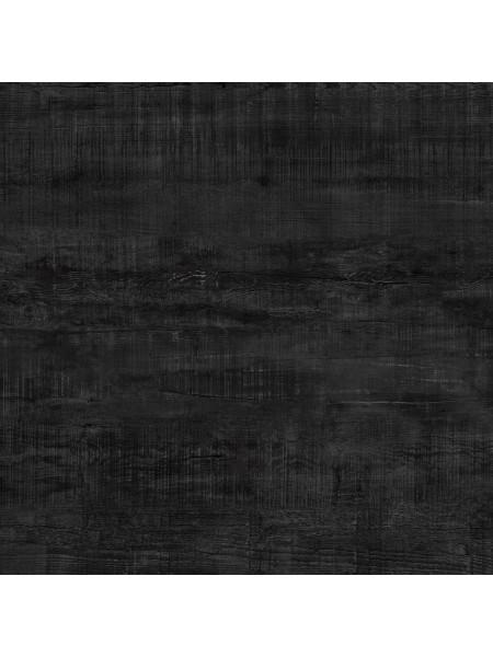 КЕРАМОГРАНИТ 1200х600х11 Гранит ВУД ЭГО Черный