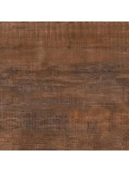 КЕРАМОГРАНИТ 1200х600х11 Гранит ВУД ЭГО Темно-коричневый