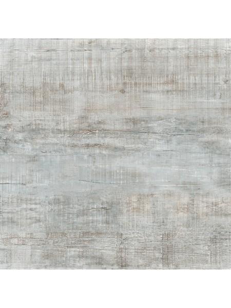 КЕРАМОГРАНИТ 1200х600х11 Гранит ВУД ЭГО Светло-серый