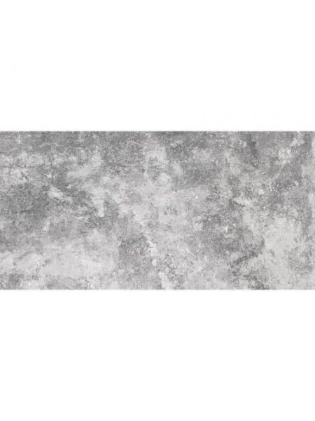 КЕРАМОГРАНИТ 1200х600х11 Гранит МАРТА Серый