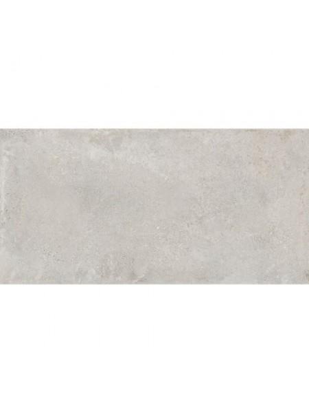 КЕРАМОГРАНИТ 1200х600х11 Гранит ПЕРЛА Светло-Серый