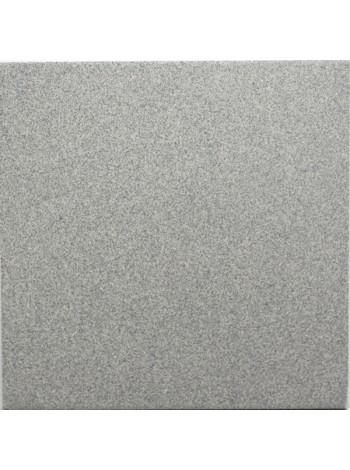 КЕРАМОГРАНИТ 300x300x8 U123 Серый соль-перец матовый