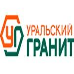 Уральский керамогранит