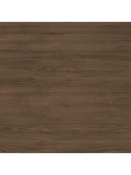 КЕРАМОГРАНИТ 1200х600х11 Гранит ВУД КЛАССИК софт Темно-коричневый