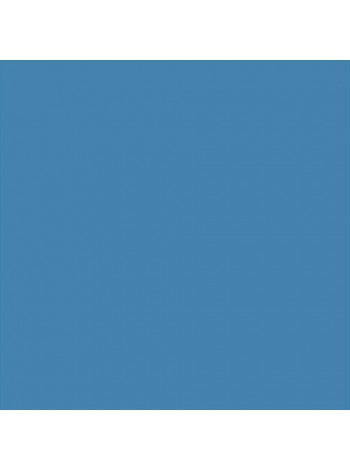 КЕРАМОГРАНИТ  600х600х10 UP012 Синий уральская палитра