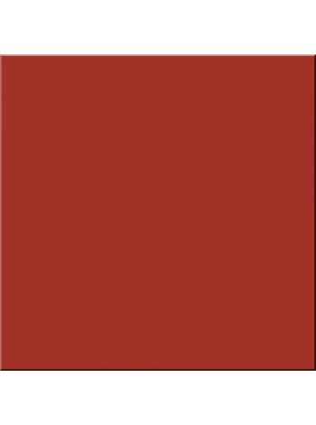 КЕРАМОГРАНИТ  600х600х10 UP057 Тициан уральская палитра