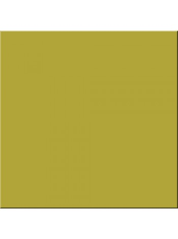 КЕРАМОГРАНИТ  600х600х10 UP069 Лимон уральская палитра