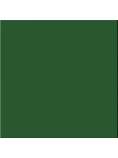 КЕРАМОГРАНИТ  600х600х10 UP073 Травяной уральская палитра