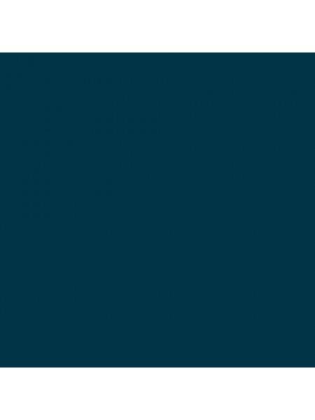 КЕРАМОГРАНИТ  600х600х10 UP075 Глубокий Синий уральская палитра