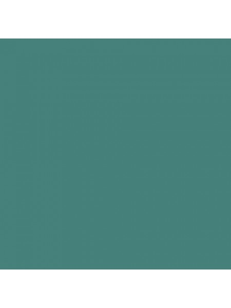 КЕРАМОГРАНИТ  600х600х10 UP076 Морская Волна  уральская палитра