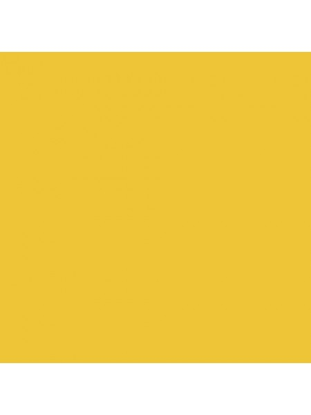 КЕРАМОГРАНИТ  600х600х10  UP077 Желтый уральская палитра