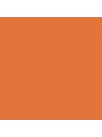 КЕРАМОГРАНИТ  600х600х10 UP078 - Апельсин уральская палитра